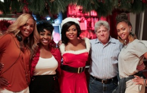 Seasons-of-Love-Director-Princess-Monique-with-Gladys-KnightTaraji-P.-Henson-Vincent-Cirrincione-Amber-Rasberry