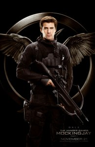 The-Hunger-Games-Mockingjay-Part-1-1