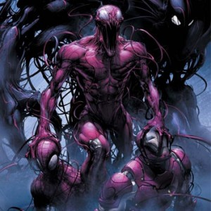 10-villanos-favoritos-marvel-carnage-300x300