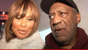 1210-beverly-johnson-bill-cosby-tmz-2