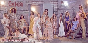 24135D2900000578-2875543-Candy_Darlings_The_Full_cover_features_Laverne_Cox_Carmen_Carrer-a-3_1418892471016