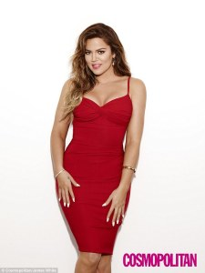 244BDDBE00000578-2889035-Tell_all_Khloe_Kardashian_has_opened_up_about_her_love_life_and_-a-1_1419770894845