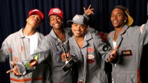 B2K_BET_awards