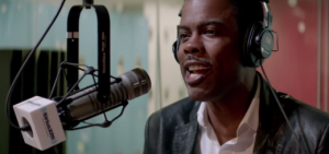 Chris-Rock-Top-Five-520x245