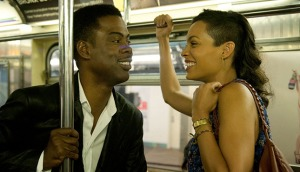 Chris-Rock-Top-Five-645x370