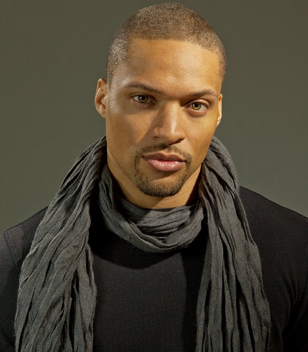 cleo anthony birthday