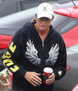 , Bruce Jenner Allegedly Plans Sex Change in 2015!
