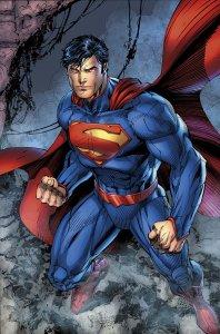 enter___superman_by_sinccolor-d49wnbx