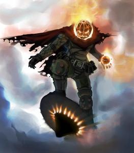 jack_o_lantern_by_punchyninja