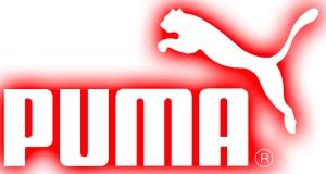 Logo-Puma-3