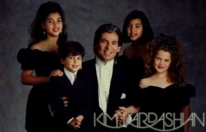robert-kardashian-and-kids1-e1326289377921