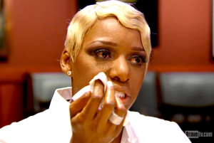 """, The Real Housewives of Atlanta- """"Make ups and Breakdowns"""""""
