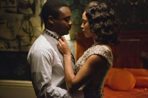 Selma Movie (1)