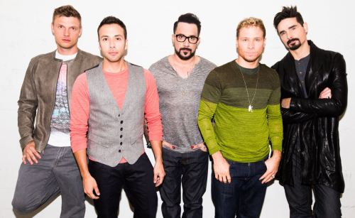 The-Backstreet-Boys
