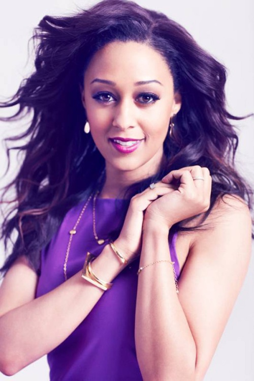 tia-mowry-interview