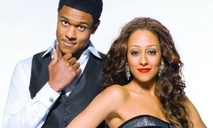 ", No Replay on ""The Game"" Series Finale for Tia Mowry-Hardrict!"
