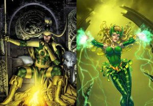 tom-hiddleston-wants-looki-and-the-enchantress-to-hook-up-in-marvel-s-film