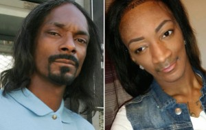 """, Snoop Dogg Shudna Cried """"Auntcle!"""" Now He's Facing a Lawsuit for Cyberbullying!"""