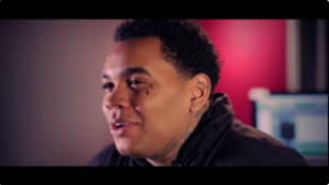 , Kevin Gates Keeps Love & Sex in the Family!