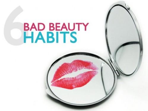 bad-beauty-habits-537x402
