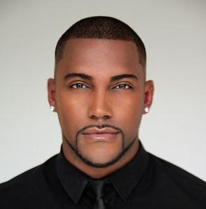 black-men-haircut-styles-chart
