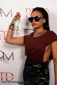 """, The Real Housewives of Atlanta- """"Puerto Read-co"""""""