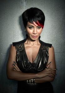 Gotham-Jada-Pinkett-Smith-as-Fish-Mooney