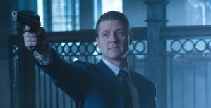 gotham-season-1-episode-12-gordon