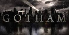 ", Gotham- ""What The Little Bird Told Him"""