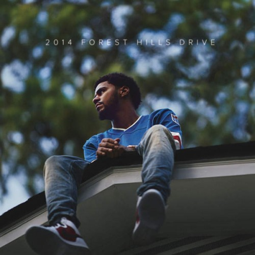 j-cole-2014-forest-hills-drive-main-500x500