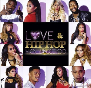 , DON'T BELIEVE THE HYPE! Hazel E. Keeps It Real with Life, Love, & Hip-Hop!