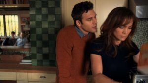 , Cougars Everywhere BEWARE ! Sex and Obession Explode in Jennifer Lopez's (@JLo) The Boy Next Door!