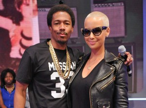 rs_560x415-140918160849-1024.nick-cannon-amber-rose-091814-300x222