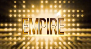 ", Empire- ""The Outspoken King"""