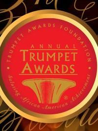 Trumpet-awards-200x266