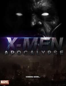 """, New X-Men in """"X-Men: Apocalypse?"""" Who Will Young Storm, Cyclops, & Jean Grey Be?"""