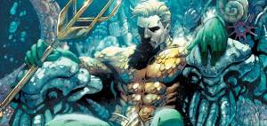 agua2-here-s-our-first-look-at-jason-momoa-as-aquaman-and-he-looks-like-a-serious-badass