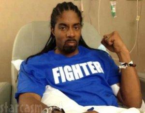 Ahmad-Givens-Surgery-Real-Colon-Cancer