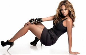 Beyonce-Grammys-2015-1