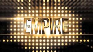 ", Empire- ""The Lyon's Roar"""