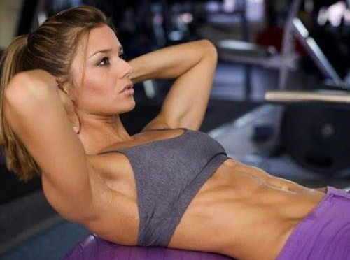 hot-girls-working-out-0