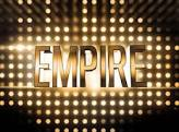 ", Empire- ""Unto The Breach"""