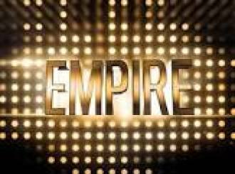 """, """"She Wanted To Meet Her Daddy…"""" Raven Symone is Back on TV & Ready to Take over """"Empire!"""""""