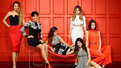 keeping up with the kardashians season 9 wall paper