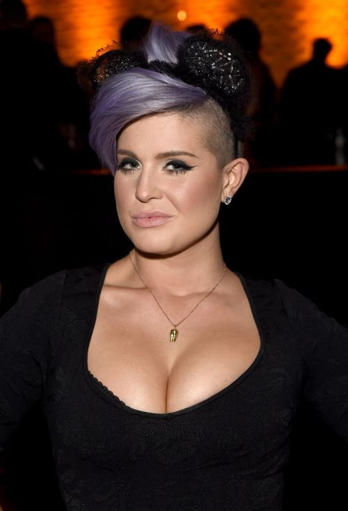 kelly-osbourne-comments