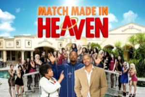 Match_Made_In_Heaven