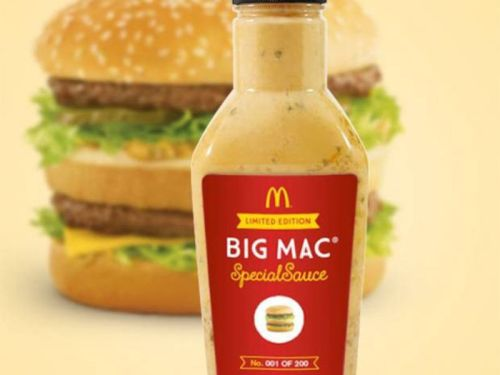 mcdonalds-big-mac-sace.0.0 (1)