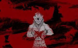 obliterated_heart_by_Tedrawrd