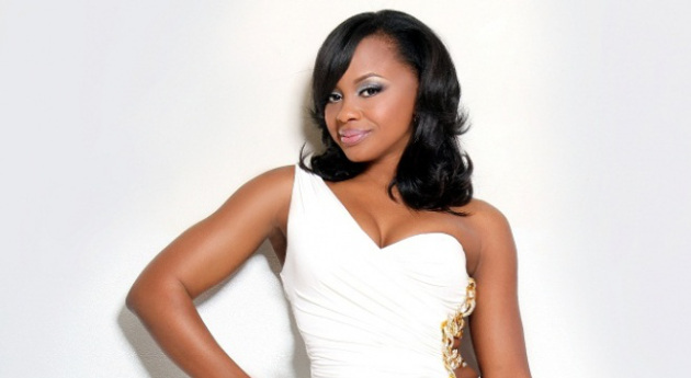 phaedra parks wikipediaphaedra parks wiki, phaedra parks wikipedia, phaedra parks, phaedra parks net worth, phaedra parks age, phaedra parks bio, phaedra parks net worth 2014, phaedra parks birthday, phaedra parks instagram, phaedra parks net worth 2015, phaedra parks affair, phaedra parks funeral home, phaedra parks twitter, phaedra parks and apollo nida, phaedra parks husband, phaedra parks lawyer, phaedra parks boyfriend, phaedra parks chocolate, phaedra parks house, phaedra parks and apollo