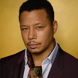 Terrence-Howard-empire-300